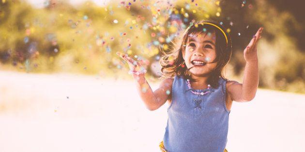 Carnevale 2018, costumi per bambini e bambine in offerta su