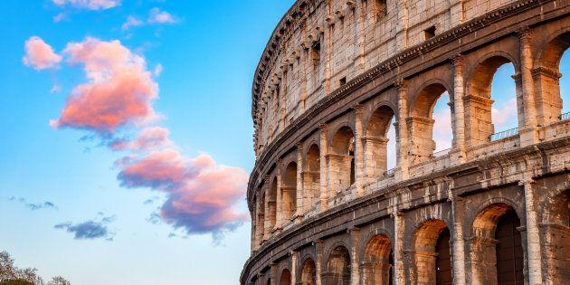 L'Italia non rientra nella top 20 dei Paesi con la qualità della vita più