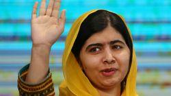 Apple e Malala insieme per regalare a 100 mila ragazze