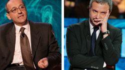Un populista di sinistra contro Padoan a Siena e un economista no-euro. Le candidature di