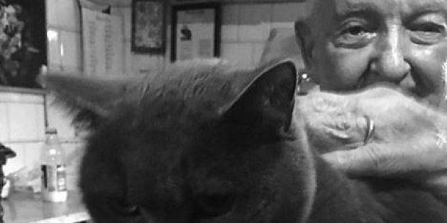 Nino Sgarbi, è morto il padre del critico d'arte Vittorio. Farmacista con la passione per