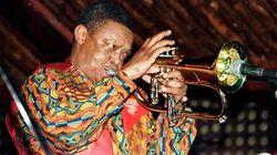 Addio al jazzista Masekela: combattè l'apartheid con la