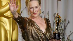 Tutte le nomination agli Oscar 2018. Meryl Streep conquista la 21esima