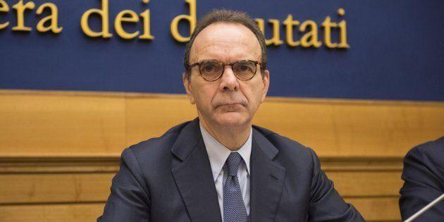 Elezioni, caos centrodestra per il Lazio. Spunta la candidatura di Stefano Parisi, ma restano i dubbi...
