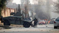 L'Isis colpisce sede di Save the Children in Afghanistan. Ong sempre più nel mirino, testimoni scomodi di una guerra persa (d...