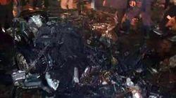 Due autobomba esplodono a Bengasi: circa 30 morti. Tra le vittime i vertici degli