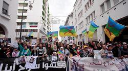 350 artistes et intellectuels signent une pétition pour la libération des détenus du