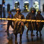 Le Sri Lanka revoit largement à la baisse le bilan des attentats de