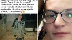 16enne trovato morto sui binari:
