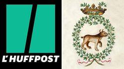 Partnership Huffpost/Lincei: la più antica accademia scientifica sbarca sul