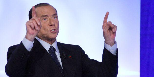 Galliani, Mulè e (forse) Sallusti: la tentazione di Berlusconi di ripescare nelle sue aziende per rinvigorire...