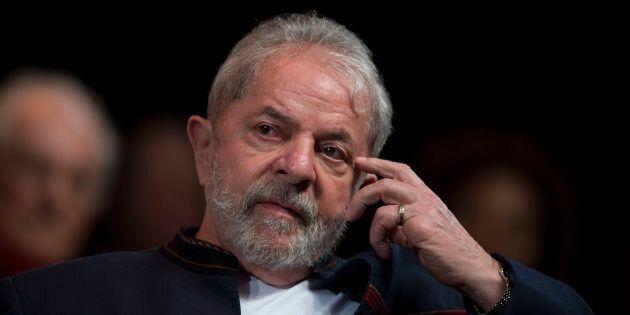 Lula condannato anche in appello, tramonta la possibilità di un terzo