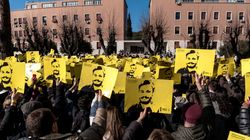Cari Gentiloni & Alfano, non abbiamo intenzione di mollare: vogliamo verità e giustizia per Giulio