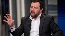 Il giudice deciderà a breve sul ricorso contro la nomina di Salvini a segretario della