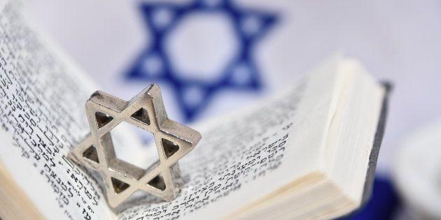 L'israelofobia è la forma moderna di