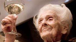 Via libera in Italia al farmaco contro la cecità nato dalla ricerca di Rita Levi