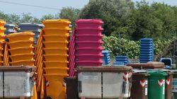 Cosa fare per ridurre i costi di gestione dei rifiuti