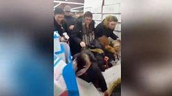 Nutella in offerta a 1,50 euro: al supermercato volano