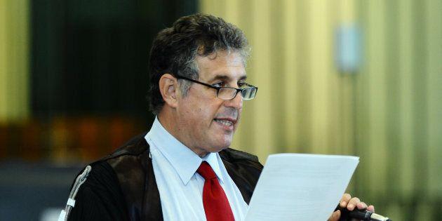 Trattativa Stato-mafia, chiesti 12 anni per Dell'Utri, 15 per il generale Mori e 6 anni per l'ex ministro