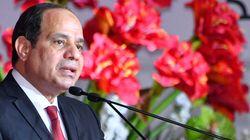 Tra arresti e ritiri immotivati, la corsa facilitata di Al Sisi alle presidenziali in