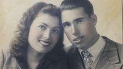Dopo 70 anni di matrimonio muoiono nello stesso giorno. Albania e Angiolo insieme anche nell'ultimo