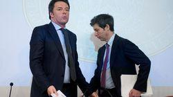 Mini-congresso sulle liste: alta tensione Renzi-Orlando, nottata lunga al