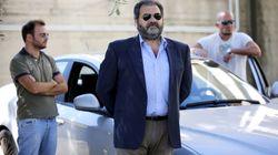 Due testimoni di giustizia con M5s. L'imprenditore calabrese Gaetano Saffioti si aggiunge a Pino