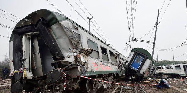 L'Agenzia nazionale per la sicurezza delle ferrovie:
