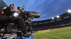 Diritti tv, no a Sky e Mediaset. La Lega di serie A tratta con