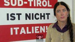 L'ironia del web sulla Boschi candidata a Bolzano: la sottosegretaria è Eva
