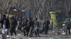 Afghanistan, così muore un paese tra Talebani e