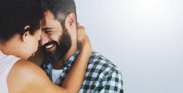 Se un uomo ha queste 9 qualità, non lasciarlo andare (secondo gli