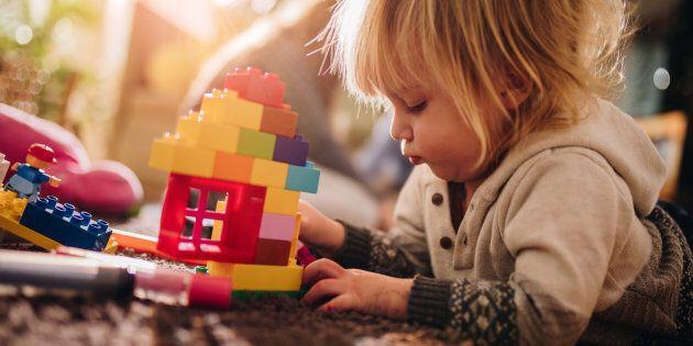 Buon compleanno Lego! I 60 anni dei mattoncini