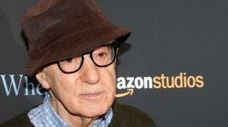 Dubbi di Amazon su Woody Allen: a rischio l'ultimo film del celebre
