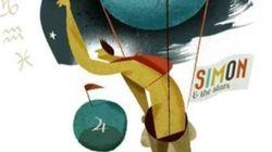 Luna Piena in Leone. L'oroscopo settimanale di Simon and the Stars (dal 29 gennaio al 4