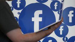 Privacy, come proteggersi su Facebook secondo