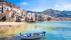 21 luoghi sottovalutati in Italia che meritano di essere riscoperti (secondo il