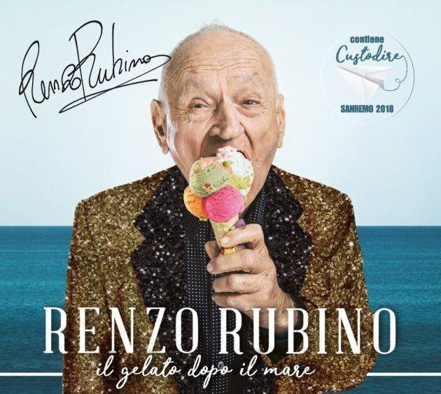 Sanremo 2018, i cd dei cantanti in gara in offerta su