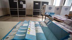 Elezioni 2018 e liste elettorali: cambiare musica, orchestrali e regole