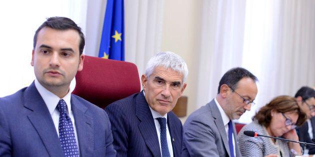 Commissione Banche, difficile l'intesa sulla relazione unitaria. Ecco la prima bozza del