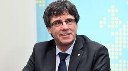 Il sequestro della democrazia catalana non è un bene per