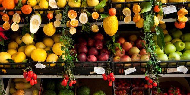 L'agricoltura, un appetibile bacino elettorale
