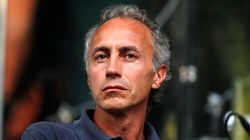 Socio del Fatto Quotidiano si candida con Berlusconi. Travaglio: