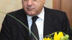 Caso Cesaro, il tribunale di Napoli interviene sulla presenza del giudice Cioffi alla convention di Forza