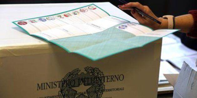 Rosatellum, giudice di Firenze boccia il ricorso del deputato
