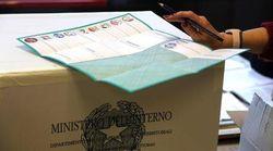 Rosatellum salvo: il tribunale civile di Firenze dichiara inammissibile il ricorso del deputato
