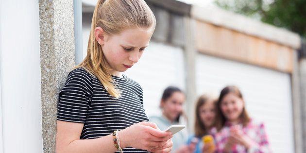 Cyberbullismo: educhiamo alla legge per educare alla