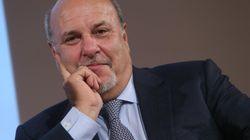 Perché l'Italia non cresce di più. Un estratto dal nuovo libro di Alan Friedman