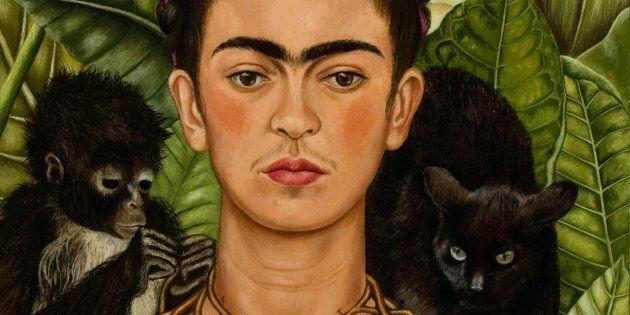 La mostra di Frida Kahlo a Milano per andare oltre il mito. Quando Picasso disse: