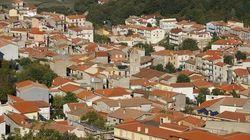 In questo paese in Sardegna le case sono in vendita a 1 euro. Il sindaco: